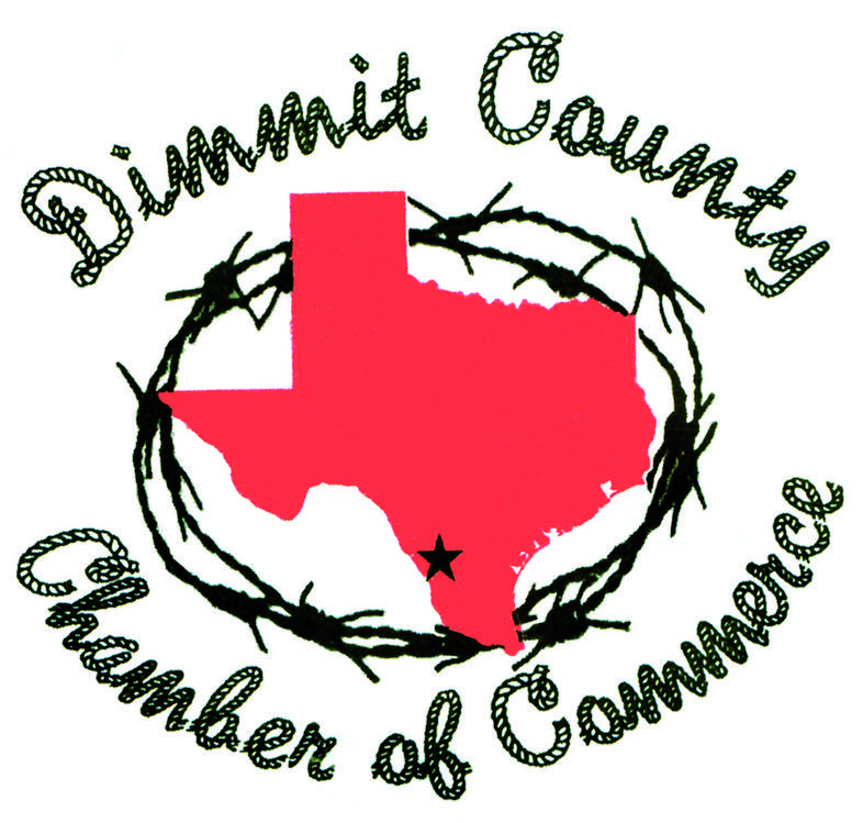 dimmit county catholic singles Dimmitt-area historical tornado activity is slightly above texas state average it is 72% greater than the overall us average on 4/17/1970 , a category f4 ( max wind speeds 207-260 mph) tornado 209 miles away from the dimmitt city center killed one person and injured 13 people and caused between $500,000 and $5,000,000 in damages.